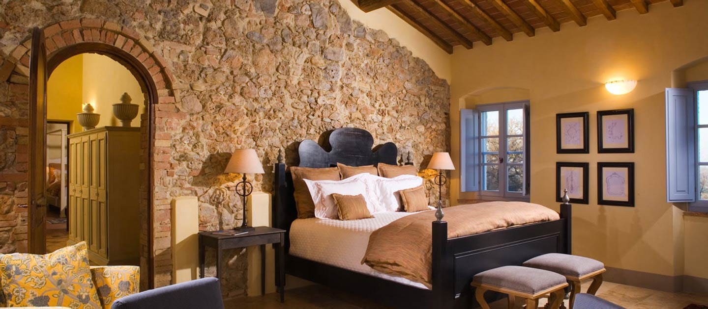 tuscan bedroom designs digihome tuscan inspired bedroom decor bedroom decorating ideas - Tuscan Design Ideas